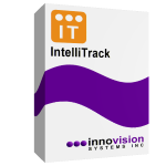 IntelliTrack<br><br>