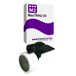 MaxTRAQ 2D<br>Single Camera 60/120 fps