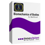 Biomechanics of Bodies