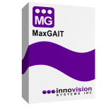 MaxGAIT Upgrade<br><br>
